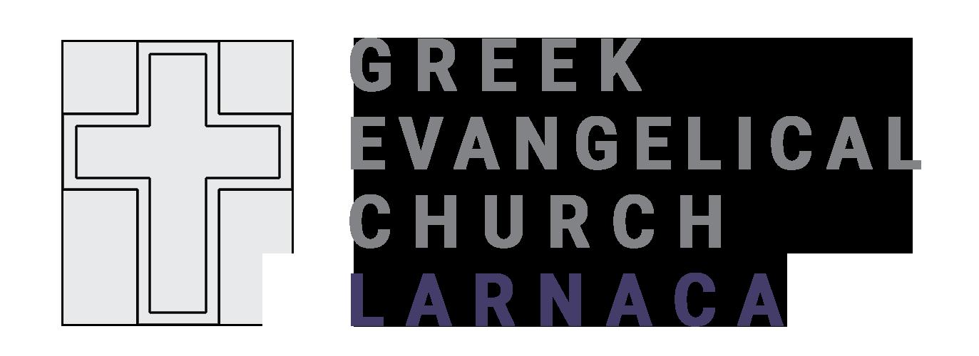 Ελληνική Ευαγγελική Εκκλησία Λάρνακας